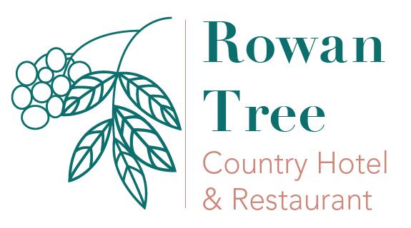 Rowan Tree Hotel